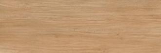 L-Wood Honey LAMF009792 (Толщина 3,5мм)