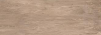 L-Wood Oak LAMF008436 (Толщина 5,6мм)