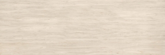 Legno Venezia Corda LAMF007127_IT (Толщина 5,6мм)