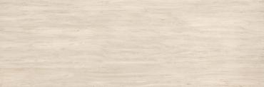 Керамогранит Laminam Legno Venezia Corda LAMF007127_IT (Толщина 5,6мм) 100x300 матовый