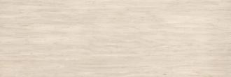 Legno Venezia Corda LAMF007301_IT (Толщина 3,5мм)