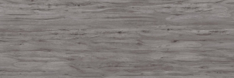 Legno Venezia Fumo LAMF007313_IT (Толщина 5,6мм)