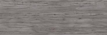Керамогранит Laminam Legno Venezia Fumo LAMF007313_IT (Толщина 5,6мм) 100x300 матовый