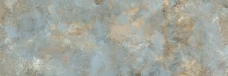 Ossido Verde Lux LAMF009726 (Толщина 3,5мм)