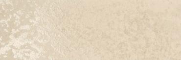 Керамогранит Laminam Oxide Avorio LAMF002012 (Толщина 3,5мм) 100x300 матовый