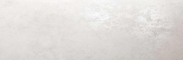Керамогранит Laminam Oxide Bianco LAMF004382 (Толщина 5,6мм) 100x300 матовый