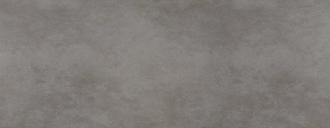 Oxide Grigio LAMF002581_IT (Толщина 3,5мм)