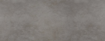 Керамогранит Laminam Oxide Grigio LAMF004739_IT (Толщина 5,6мм) 100x300 матовый