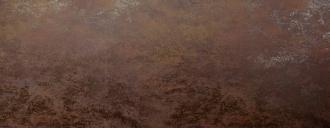 Oxide Moro LAMF001462 (Толщина 3,5мм)