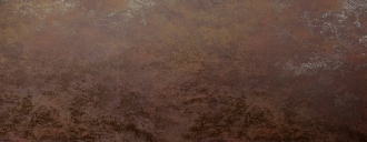Oxide Moro LAMF004021 (Толщина 5,6мм)