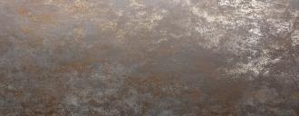 Oxide Nero LAMF001461 (Толщина 3,5мм)