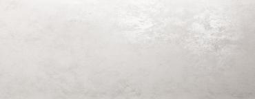 Керамогранит Laminam Oxide Perla LAMF002013_IT (Толщина 3,5мм) 100x300 матовый