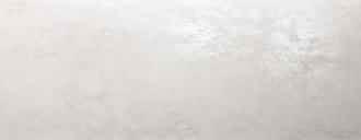 Oxide Perla LAMF003764_IT (Толщина 5,6мм)