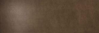 Seta Glace LAMF007466_IT (Толщина 3,5мм)