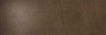 Керамогранит Laminam Seta Glace LAMF007466_IT (Толщина 3,5мм) 100x300 матовый