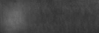 Seta Liquorice LAMF007465 (Толщина 3,5мм)