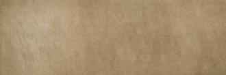 Seta Or LAMF007467 (Толщина 3,5мм)