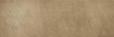 Керамогранит Laminam Seta Or LAMF007467 (Толщина 3,5мм) 100x300 матовый