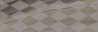 Agat Geo Декор кофейный VT/B43/60081