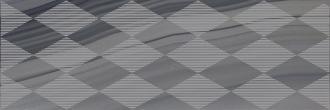 Agat Geo Декор серый VT/C43/60082
