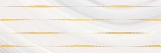 Agat Lines Декор светлый VT/B40/60081
