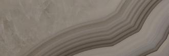 Agat Плитка настенная кофейный 60081
