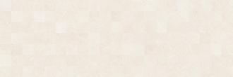 Alabama Плитка настенная бежевый мозаика 60020