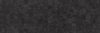 Alabama Плитка настенная чёрный мозаика 60021