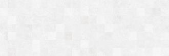 Alabama Плитка настенная серый мозаика 60019