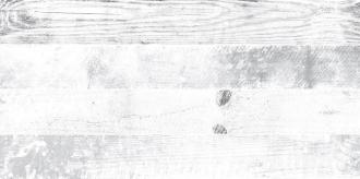 Extra Плитка настенная белый