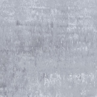 Fort Керамогранит серый SG164300N