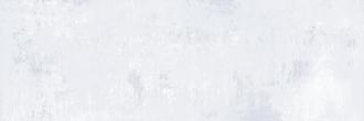 Fort Плитка настенная серый светлый 60022