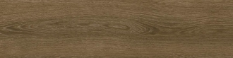Madera Темно-коричневый