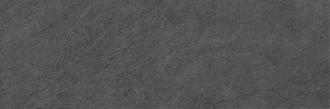 Story Плитка настенная черный камень 60094