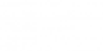 Tabu Плитка настенная белый