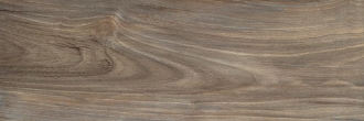 Zen Плитка настенная коричневый 60029