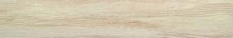 Larix Fieno Rett. 4081510