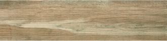 Larix Sabbia Grip. 4081815