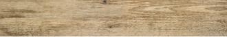 Larix Sabbia Rett. 4081810