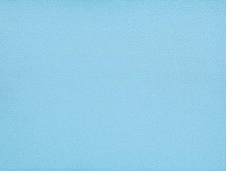 Ирис Настенная Голубая 1034-0120