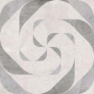 Лофт Стайл Керамогранит 6046-0171