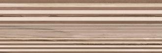 Модерн Марбл Плитка Настенная Полосы 1064-0025