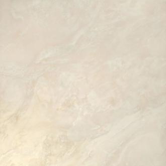 Оникс 6046-0091