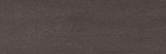 Slimtech Gouache.10 Black Stone