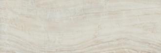 Slimtech Timeless Marble Onice Venus Levigato