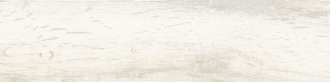 Legni Bianco 3760