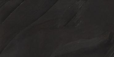 Керамогранит Leonardo 65 Parallelo 12N RM 60x120 матовый