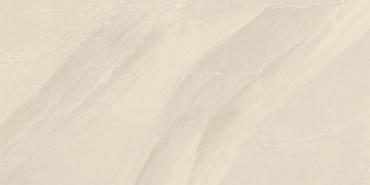 Керамогранит Leonardo 65 Parallelo 12W RM 60x120 матовый