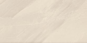 65 Parallelo 377W RM