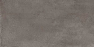 Moon RB12DG RM